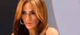 Behind the scenes: Jennifer Lopez for EverSleek. Play Video.