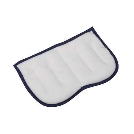WellPatch Warming Pain Relief Patch 4 Each