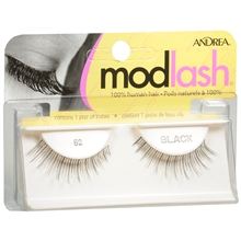 Andrea Modlash Lashes