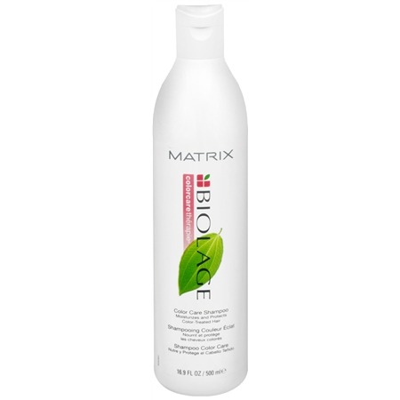 Matrix - Biolage Color Care Shampoo