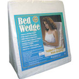Universal Bed Wedge