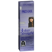 Frizz-Ease 3-Day Straight Semi-Permanent Styling Spray