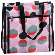 Fashion Tote, Assorted Designs