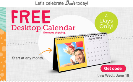 FREE Desktop Calendar at Walgr...